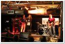 Rockabend-Henkelmann2014-113