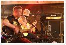 Rockabend-Henkelmann2014-125