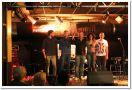 Rockabend-Henkelmann2014-131