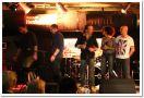 Rockabend-Henkelmann2014-132