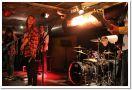 Rockabend-Henkelmann2014-91
