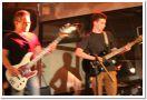 Rockabend-Henkelmann2014-98