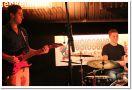 Rockabend-Henkelmann2014-99