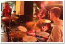 Rockabend-Henkelmann201412