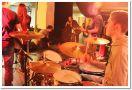Rockabend-Henkelmann201413